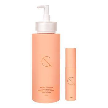 【Crisstar卡霓朵】醒膚植萃精華化妝水(300ML)