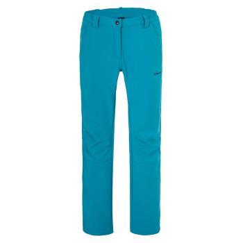 【聖伯納 St.Bonalt】女-Soft Shell防潑水保暖軟殼褲 (36082)