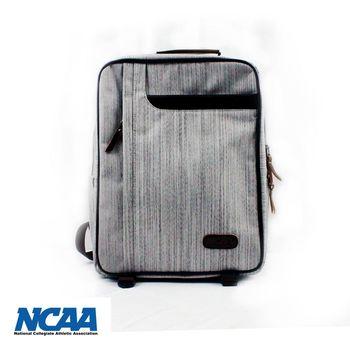 NCAA 防潑水材質筆電後背包(共兩色)