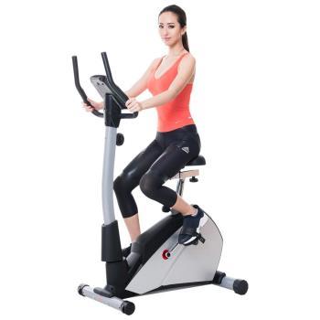 tokuyo豪華型磁控健身車TB-410
