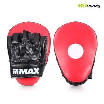 【MDBuddy】拳擊手靶-一般型 健身 訓練 搏擊 隨機