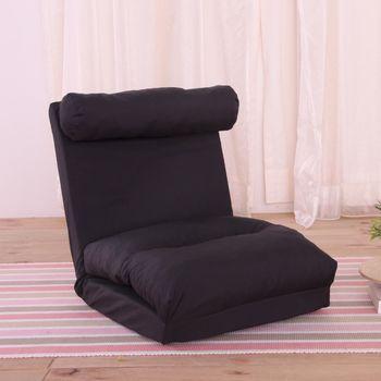 IDENG『棉花糖』單人沙發和室椅