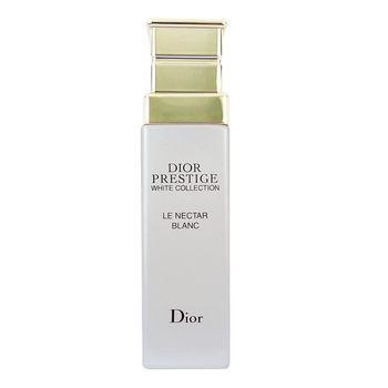《Christian Dior 迪奧》精萃再生花蜜淨白精華液 30ml (白盒)