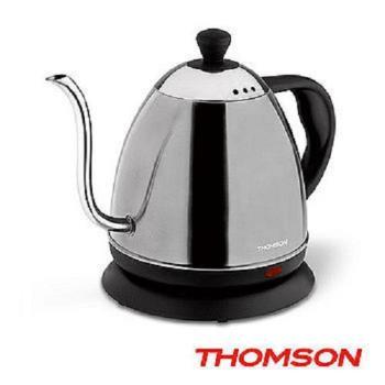 THOMSON 掛耳式咖啡快煮壺  SA-K02