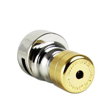 鋼甲武士 Q-LOCK 碟煞機車鎖(重型機車用) 合金鋼材質
