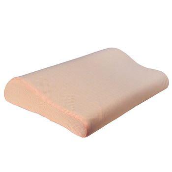 吉加吉 高密度釋壓 幼兒童枕頭  SBC-8203 (3歲以上適用)