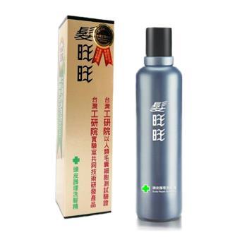 《髮旺旺》頭皮護理洗髮精 (250g)