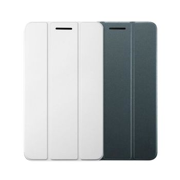 HUAWEI華為 榮耀honor MediaPad T1/T2 平板皮套(原廠盒裝)