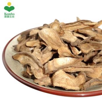 榮真蒡 牛蒡養生茶片300公克(4包)
