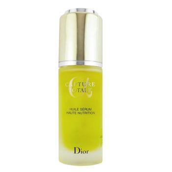 《Christian Dior 迪奧》逆時完美養膚精露30ml (白盒)