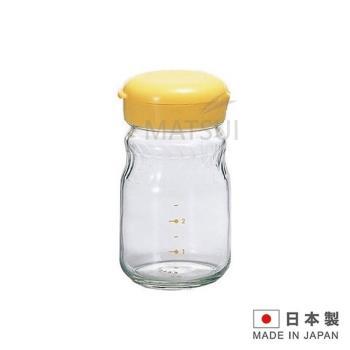 日本進口 醃漬玻璃罐-中485ml IW-77826
