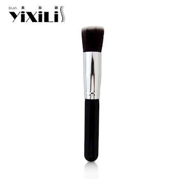 【YIXILI】美妝刷BRUSH 專業刷具任選-平頭6號
