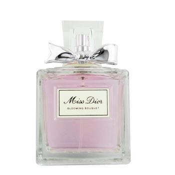 《Christian Dior 迪奧》MISS DIOR 花漾迪奧淡香水100ml (白盒)