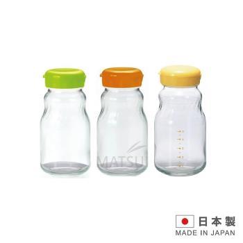 日本進口醃漬玻璃罐-大930ml(綠/黃/橘 顏色隨機) IW-77827