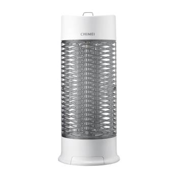 CHIMEI奇美  強效電擊式捕蚊燈 MT-10T0E0
