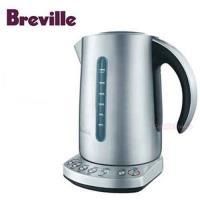 Breville鉑富 1.8L經典智慧型控溫電茶壺 BKE820XL
