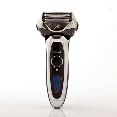 Panasonic國際牌 五刀頭 水洗電動刮鬍刀ES-LV94