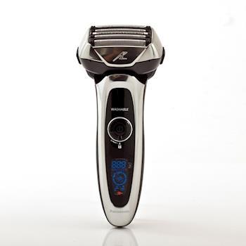 『Panasonic』 ☆ 國際牌五刀頭音波水洗電鬍刀 ES-LV94