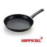 【HAPPYCALL】鑽石塗層不沾平底鍋(30cm)