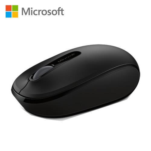 【Microsoft】無線行動滑鼠