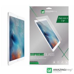 AmazingThing Apple iPad mini 4 (7.9) 強化玻璃保護貼
