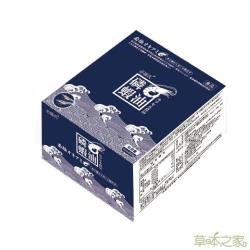 草本之家 南極磷蝦油1盒