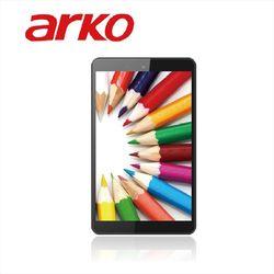 【ARKO】8吋 WIFI 四核 1G/8G 高性能 平板電腦 MD803