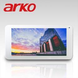 【ARKO】7吋 1G 8G 平板電腦 Android 系統 MD703A