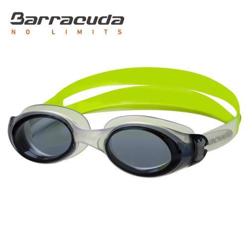 美國巴洛酷達Barracuda
