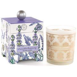 【MICHEL】英國進口 香氛大豆蠟燭 (397g)