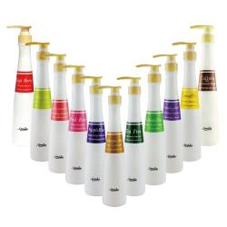 AMIDA系列洗髮精400ml(8款可選)