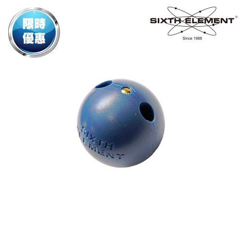 【第六元素】A2動力晶片 1800C.C.以下專用(藍色增強版)