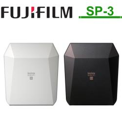 FUJIFILM instax SHARE SP-3 相印機(公司貨)