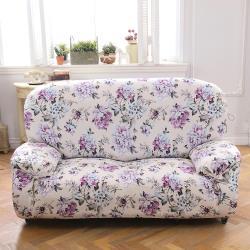 歐卓拉-輕柔超舒適彈性沙發套1人座