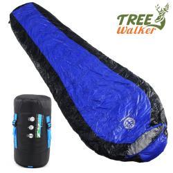 Tree Walker 特優保暖羽絨睡袋