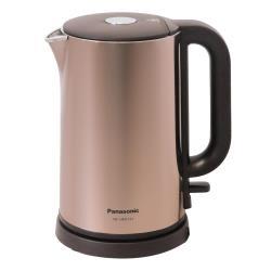 Panasonic國際牌1.2L雙層隔熱電水壺 NC-HKD122