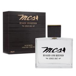 MCS 曠野騎士 男性淡香水 100ml