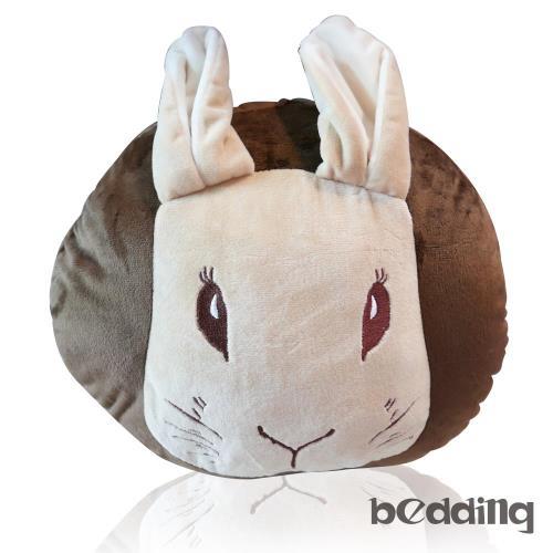 比得兔Peter Rabbit彼得兔-經典暖手枕