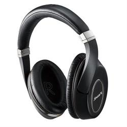 SpearX-D1-BT 高音質無線藍牙耳機-銀色