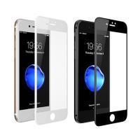 iPhone 7/ 8系列 滿版鋼化玻璃保護膜 (PC038-9)