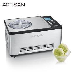 ARTISAN 1.5L數位全自動冰淇淋機 IC1500