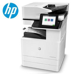 惠普HP E72530高階複合式A3影印機