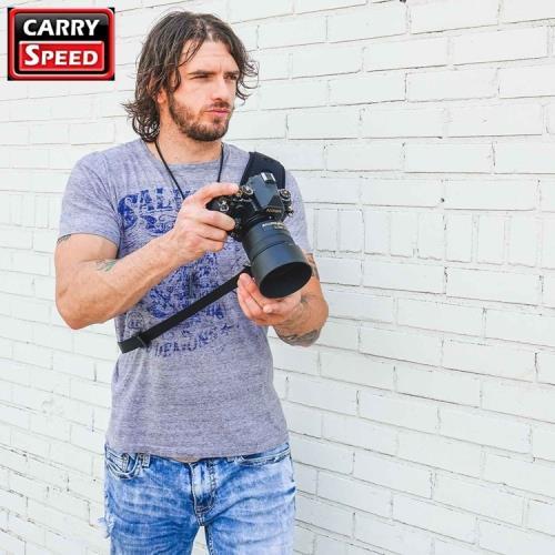 美國Carry