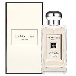 JO MALONE 牡丹與胭紅麂絨香水100ml