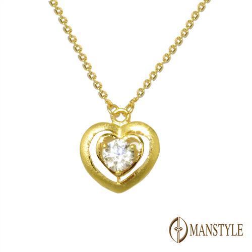 MANSTYLE
