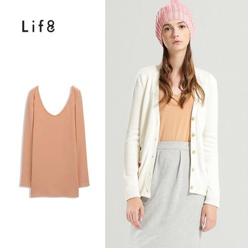 Life8-MIT
