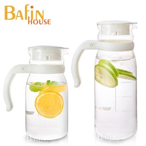 【Bafin