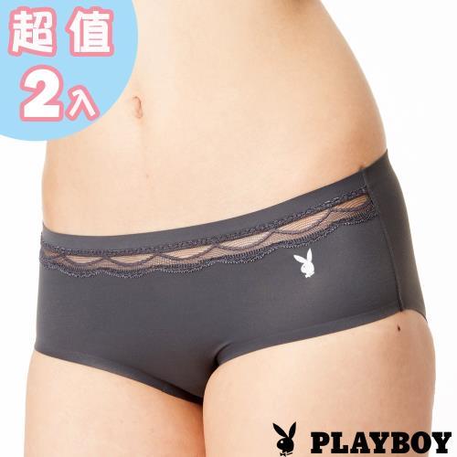 PLAYBOY內褲