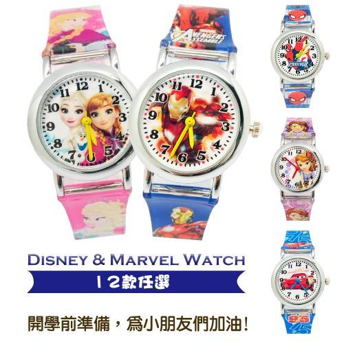 【Disney迪士尼】