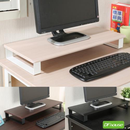 DFhouse 馬丁-桌上螢幕架